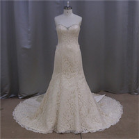 Sheer covered back garden wedding mother of the bride dresses