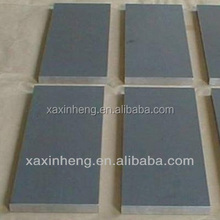 attracted price for good quality pure tantalum plate tantalum plates manufacturer