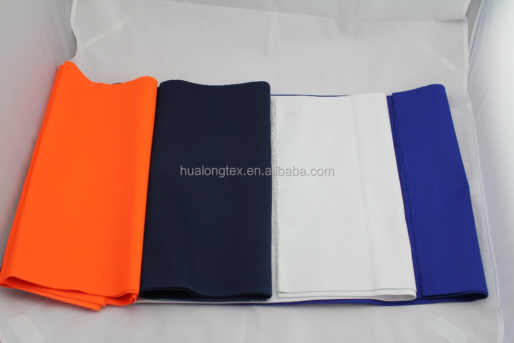 polyester rayon fabric for men's suiting