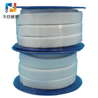 New design anti tracking mastic sealant tape with low price