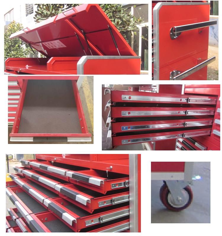 Metal garage tool  storage toolbox for sale.jpg