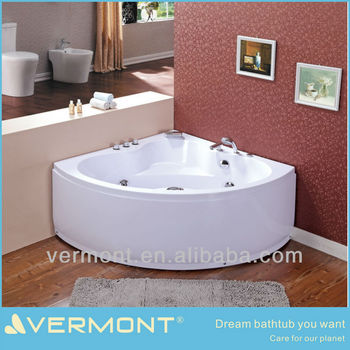 small bathtub with seat buy small bathtub with seat small bathtub