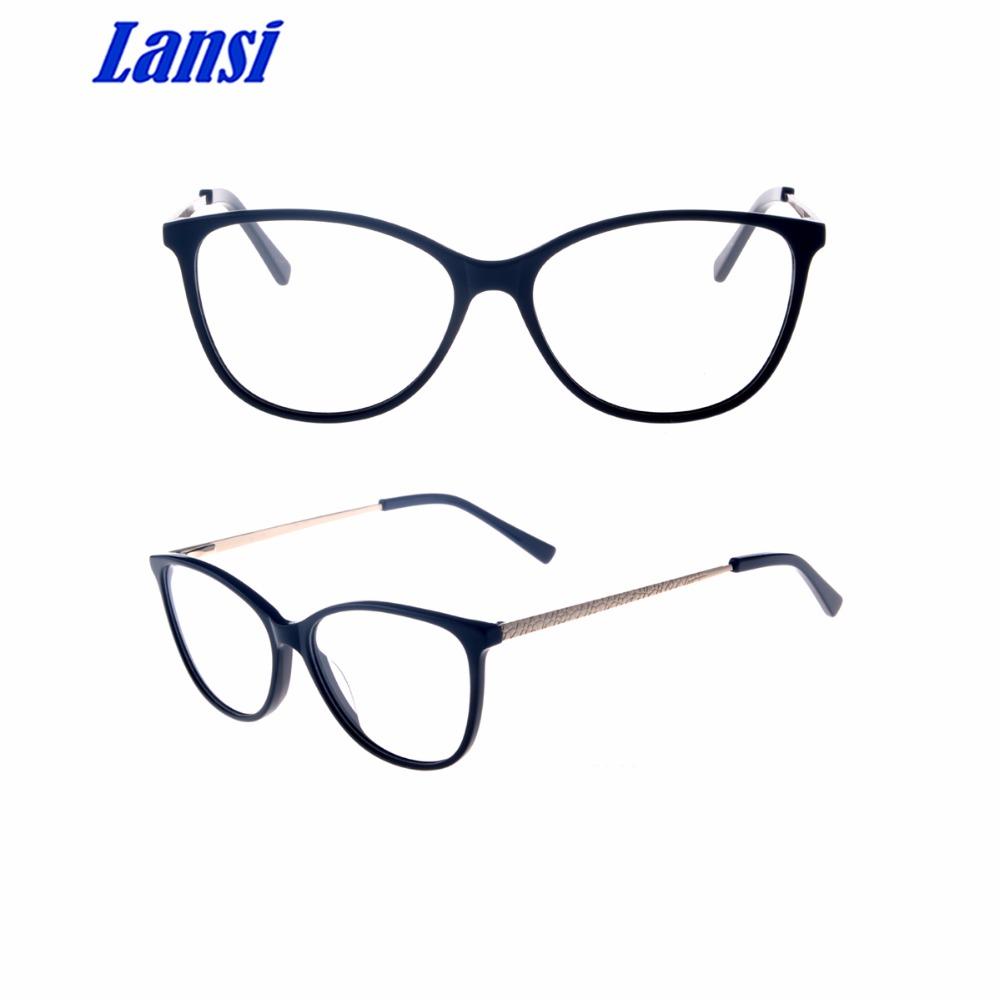 most popular - Most Popular Eyeglass Frames