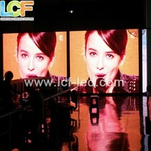 P10 Outdoor fullcolor &single color Commercial Advertising LED Displays for View Distance 10m - 100m