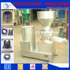 High Quality nut butter grinding machine/Sesame Paste/Chilli Sauce Colloid Mill Machine|Colloid Grinding Machine