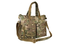 Specially style military Laptop Bag handbag leisure sport Case Pouch CL5-0041