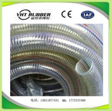 Automotive Parts High Performance Silicone Rubber Hose Turbo Hose