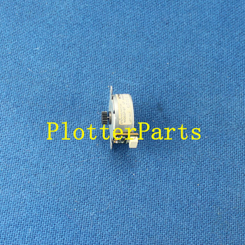 Scanner motor for HP LaserJet 3052 3055 Used Q3948-60186