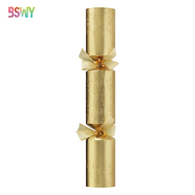 Good price customized size beautiful party cracker christmas cracker decorations big cracker fireworks