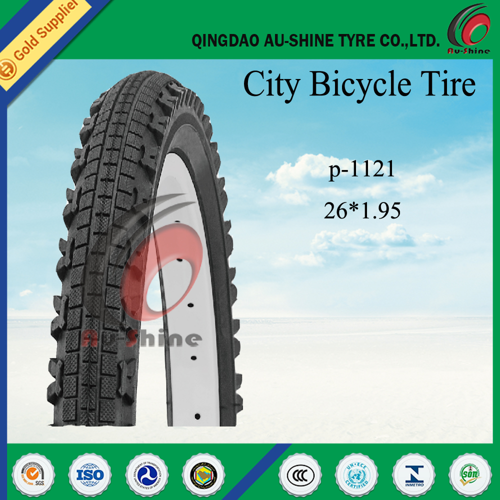 Top Quality 26X3.0 Fat Bike Beach Crusiser Tyre bicycle tyre 26 1.95 for sale