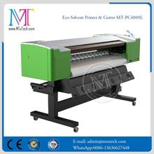 China Factory Price Signs Knife Coated Substrate small printing machine