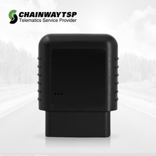 car alarm security system,vehicle gps tracker OBDII,vehicle tracker,CW-601