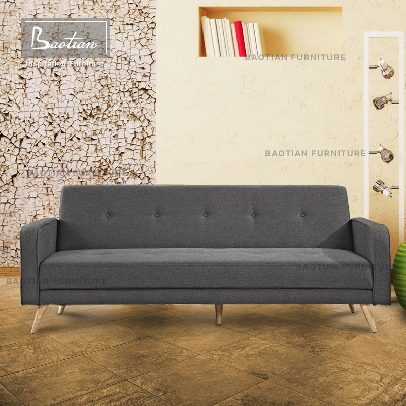 Modern click clack sofa bed designs and prices Italian sofa furniture