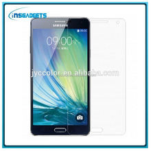 2015 new product!!!mirror screen protector for galaxy grand i9082
