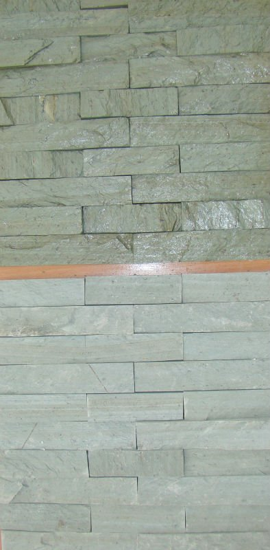 Oman Decor Stone - Matrix