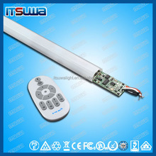 F96T12 LED Tube Replacement with CE RoHS FCC ITACS TUV Certificate