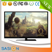 "39"" full hd lcd 40 inch star x smart price in bangkok crown led tv"