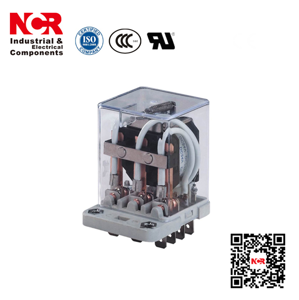 power relay 12v /High Power Relay (HHC71B/JQX-38F)
