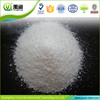 Cpam Flocculant Cationic Polyacrylamide with Msds TDS