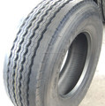 385/65R22.5 Triangle Good quanlity TBR truck tire for selling
