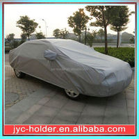 TOC17 cover car, folding garage car cover,peva car cover