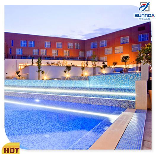 List Manufacturers Of Shenzhen Sunnda Industry Limited Buy Shenzhen Sunnda Industry Limited
