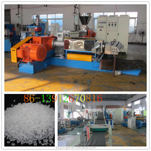 automotive interior decoration plastic sheet extrusion making line extruder