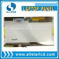 Top Selling LTN160AT01 for laptop 16 inch lcd monitor