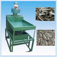 High Capacity Sunflower Seed Cleaning Machine / Sunflower Cleaner