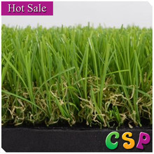 Synthetic grass for garden landscaping turf grass natural