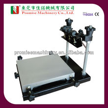 Manual Screen Printer