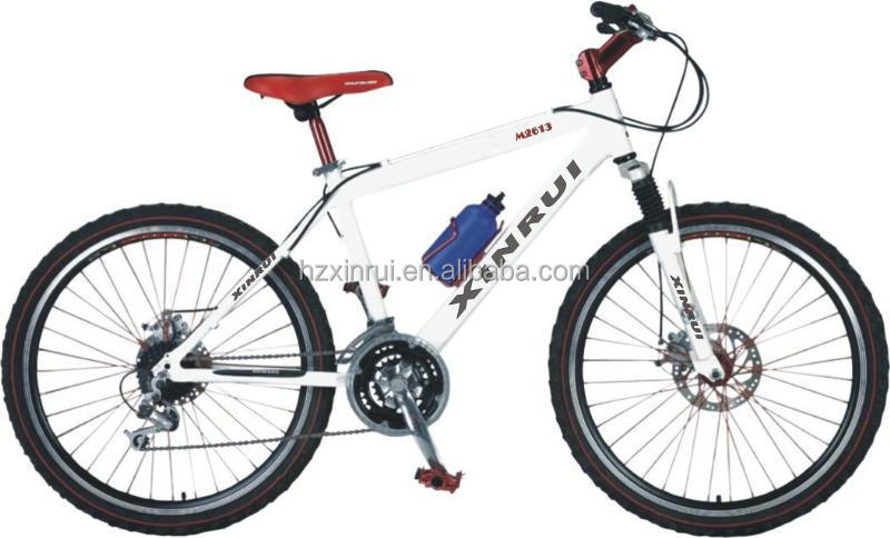 chinese hot sale Aluminum giant mountain bike MTB Bicycle high end mountain bicycle