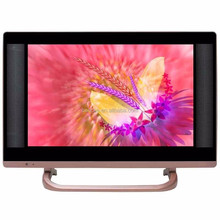 2017 Factory price Fashion 19 inch LED TV HD /Full HD goldstar led tv