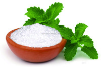 Stevia extract 0 calorie