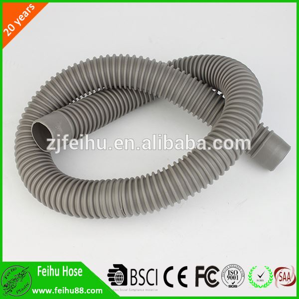 Hose for Vacuum Cleaner, vacuum hose
