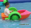 floating kids use paddle boat manufacturers in china