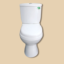 High Quality Bathroom Western Toilet Flush