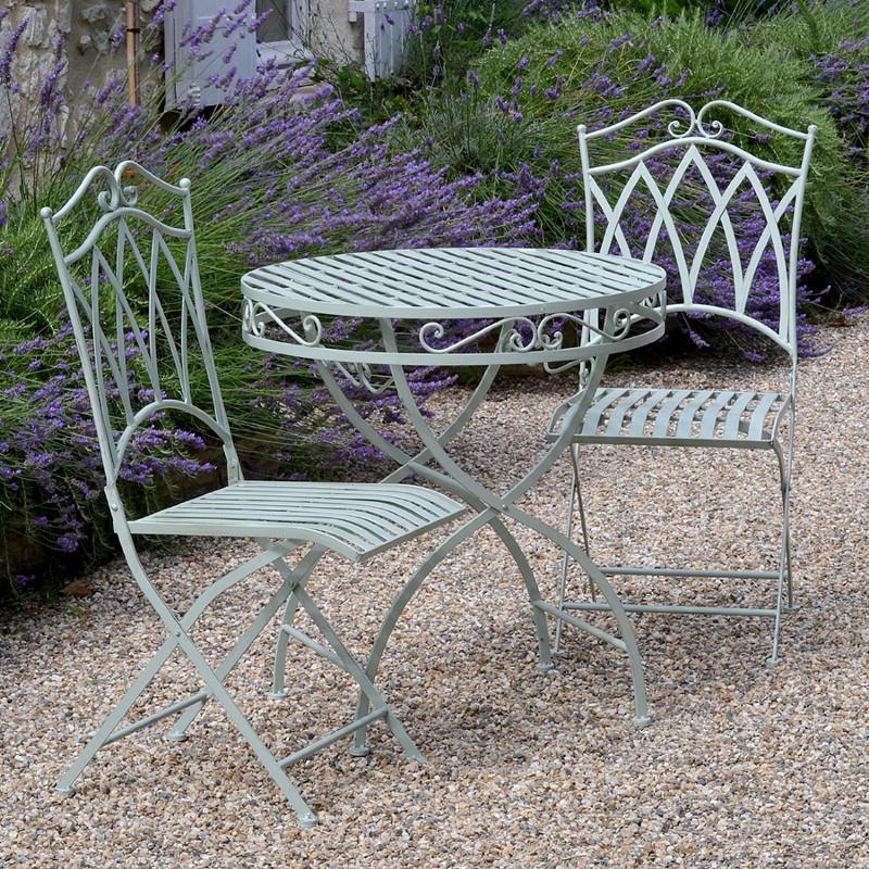 E coating antieke outdoor ijzeren stoel meubels tuin sets product id 60049644418 - Tuinmeubelen ontwerp ...