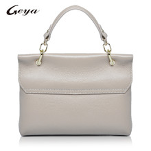2016 New Fashion Popular Famous First Class Leather Brand Bags China Design Ladies Handbag Manufacturers in china