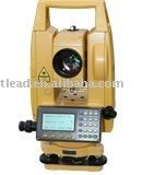 Total Station NTS-360