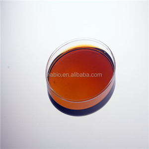 Supply Biodiesel Specialized Lipase For Biochemical Diesel Oil