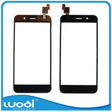 High quality touch screen digitizer for Jiayu G4 Accept Paypal