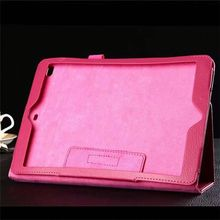 For Huawei S7-701U case, stand flip cover tablet leather case For Huawei MediaPad 7 Youth S7-701U