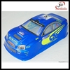hot sale and high quality JKA-P8088 1:10 PVC Painted 190mm Width RC Car Body Shell/Bodies 1/10 On-road Drift Touring