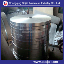 China 1xxx 3xxx 5xxx 8xxx grade alloy aluminum transition strip manufacturer