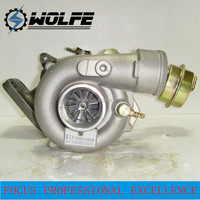 turbo K14 turbocharger 53149887018 074145701A for Volkswagen T4 Transporter 2.5 TDI Engine ACV/AUF/AYC