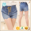 2015 wholesale Cotton fashion design children denim Jeans