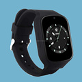 2016 factory price of smart watch phone android gps smart watch 3g gps tracker watch