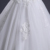 Vestido de novia A-line wedding dress bridal gown lace with Tulle Sexy Backless see through net  Wedding Dress 2018