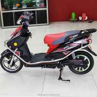 2016 Selling well Racing Electric Scooter,cheap motor scooter,electric motorcycle for sale
